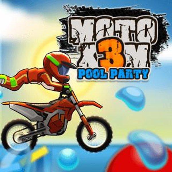 MOTO XM