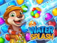 Watersplash